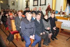 2020-01-05 Babsk (4)