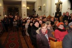 2020-01-05 Babsk (7)