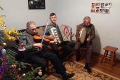 2020-01-06 Gałki Rusinowskie (10)