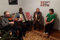 2020-01-06 Gałki Rusinowskie (11)
