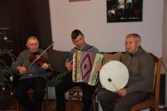 2020-01-06 Gałki Rusinowskie (14)