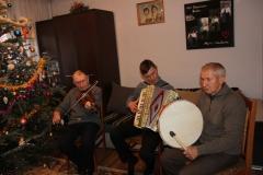2020-01-06 Gałki Rusinowskie (16)