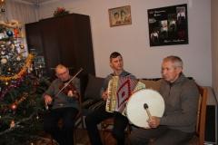 2020-01-06 Gałki Rusinowskie (17)