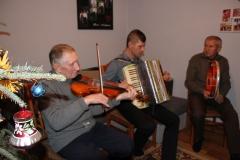 2020-01-06 Gałki Rusinowskie (18)