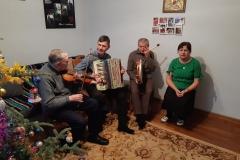 2020-01-06 Gałki Rusinowskie (3)
