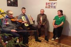 2020-01-06 Gałki Rusinowskie (6)