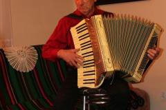 2020-02-09 Sochowa Zagroda (16)