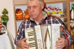 2020-03-06 Leśmierz (13)