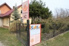 2020-03-29 Sochowa Zagroda (17)