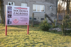 2020-04-12 Sochowa Zagroda - wielkanoc (1)