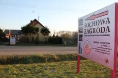 2020-04-12 Sochowa Zagroda - wielkanoc (2)