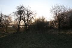 2020-04-12 Sochowa Zagroda - wielkanoc (20)