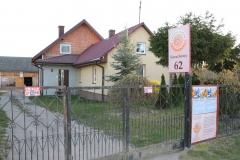 2020-04-12 Sochowa Zagroda - wielkanoc (3)