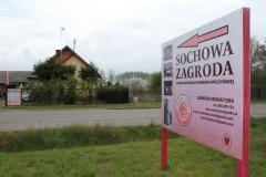 2020-05-03 Sochowa Zagroda (1)