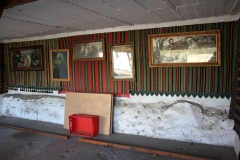2020-04-19 Sochowa Zagroda - remont (3)