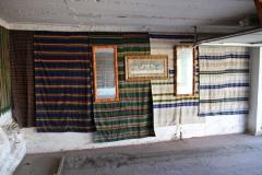 2020-04-19 Sochowa Zagroda - remont (5)