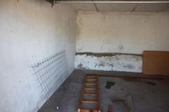 2020-04-23 Sochowa Zagroda - remont (1)