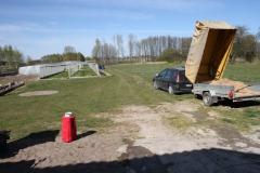 2020-04-23 Sochowa Zagroda - remont (11)