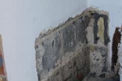 2020-04-23 Sochowa Zagroda - remont (7)
