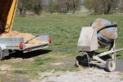 2020-04-23 Sochowa Zagroda - remont (9)