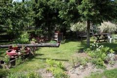 2020-06-13 Sochowa Zagroda (13)