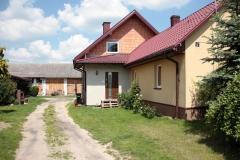 2020-06-13 Sochowa Zagroda (15)