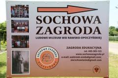2020-06-13 Sochowa Zagroda (2)