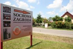 2020-06-13 Sochowa Zagroda (3)