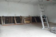 2020-07-05 Sochowa Zagroda - remont (1)