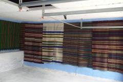 2020-07-05 Sochowa Zagroda - remont (20)