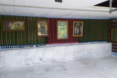 2020-07-05 Sochowa Zagroda - remont (21)