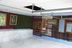 2020-07-05 Sochowa Zagroda - remont (22)