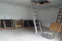2020-07-05 Sochowa Zagroda - remont (6)