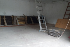 2020-07-05 Sochowa Zagroda - remont (7)