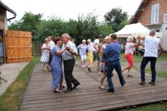 2020-08-22 Sochowa Zagroda (11)