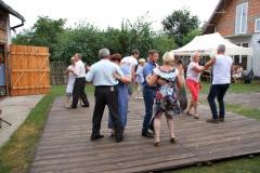 2020-08-22 Sochowa Zagroda (17)