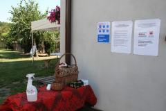 2020-08-22 Sochowa Zagroda (3)