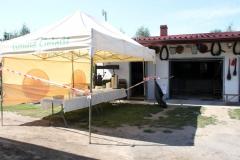 2020-08-22 Sochowa Zagroda (4)