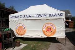 2020-08-22 Sochowa Zagroda (5)
