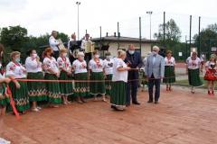2020-08-23 Skrzynno (4)