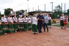 2020-08-23 Skrzynno (5)