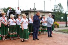 2020-08-23 Skrzynno (8)