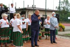 2020-08-23 Skrzynno (9)