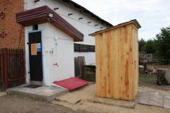 2020-08-25 Sochowa Zagroda - wychodek (13)