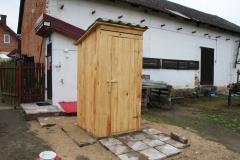 2020-08-25 Sochowa Zagroda - wychodek (14)