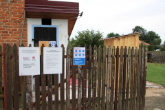 2020-08-25 Sochowa Zagroda - wychodek (15)