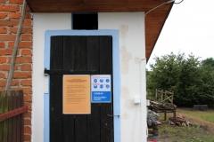 2020-08-25 Sochowa Zagroda - wychodek (17)