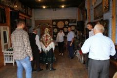 2020-08-29 Sochowa Zagroda - w (11)