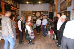 2020-08-29 Sochowa Zagroda - w (12)
