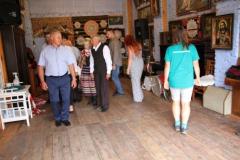 2020-08-29 Sochowa Zagroda - w (13)
